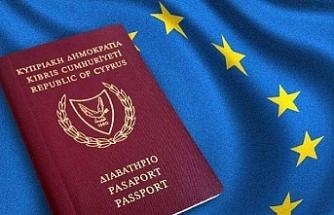 Güneyde altın pasaporta ilişkin yeni iddialar