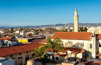 Kıbrıslı Türkler Güneydeki mallarını talep ediyor