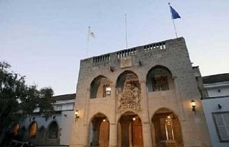 Rum Başkanlık Sarayında eşitlik masaya yatırıldı