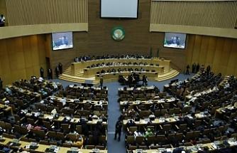 Rumlar, BM İnsan Hakları Konseyi üyeliğine talip