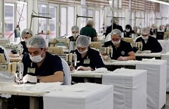 Dünya ekonomisi salgının birinci yılında yaralarını sarmaya çalışıyor