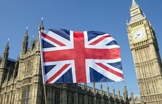 İngiltere'nin Federasyon ile ilgili resmî pozisyonu: Başlama noktası