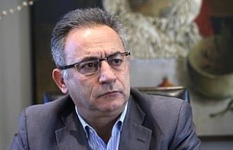 Kıbrıslı Türk partilerle temaslarda bulunacak