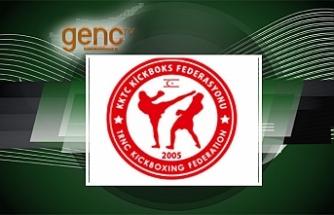Kickboks Federasyonu faaliyetlere başlamak istiyor