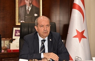 """Tatar: """"Cenevre, Federal bir anlayışın tükendiğini anlatma fırsatı"""""""