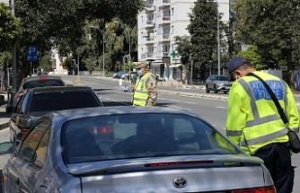 Güney Kıbrıs, işssizlikte AB içinde  üçüncü ülke