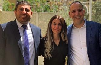 Harmancı, Belediye ile  YDÜ arasında Yüksek Mahkeme'nin önemli bir karar ürettiğini duyurdu