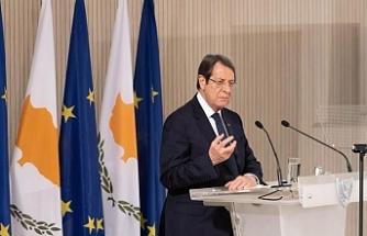 Hellimin tescili sonrası Güneyde sektöre 97 Milyon Euro'luk sübvansiyon