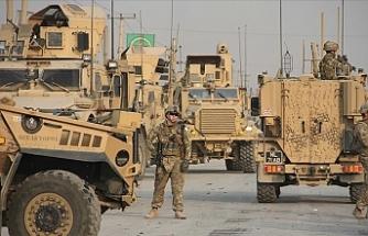 İngiltere ve İtalya Afganistan'daki askerlerini çekecek