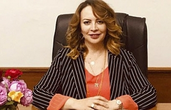 Kıbrıs Türk Kadın Girişimciler Derneğinden Hükümete aşı çağrısı