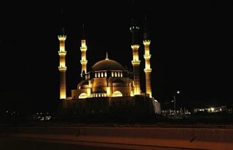 Ramazan ayı  başlıyor