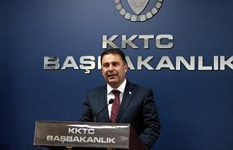 """Saner: """"27 milletvekiline sahip iktidar olarak 21 muhalefet vekiliyle halkın iradesini tartışmayacağız"""""""