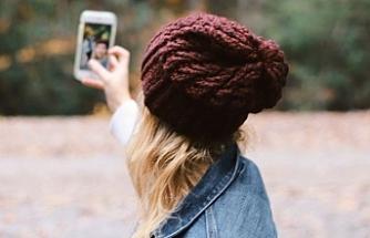 Sosyal medya kullanımı ve özçekim gençlerde estetik kaygıyı artırıyor