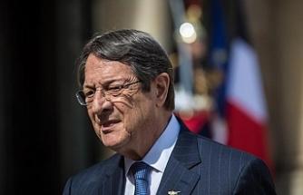 Avrupalı liderleri bilgilendirecek… Yeni beşli konferans Temmuz'da olabilir