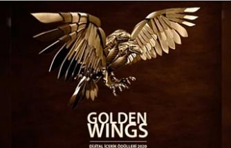 GAÜ Golden Wings oylamasına 100 bini aşkın katılım sağlandı