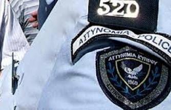 Limasol'daki cinayette 4 şüpheliye tutuklama