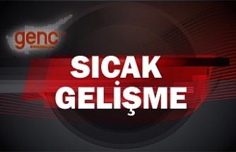 Ülkede son 24 saatte yapılan testlerin sonuçları açıklandı