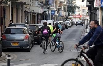 Güney Kıbrıs, kamu borcu artan AB ülkeleri arasında 3'üncü sıraya yerleşti