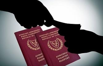 Güneyde altın pasapaortlar yine gündemde