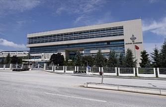 HDP'nin  kapatılması istemiyle yeniden açılan davada iddianamenin oy birliğiyle kabulüne karar verildi