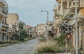 Rumlardan Kıbrıs sorunu ve Maraş için daha güçlü ifade beklentisi