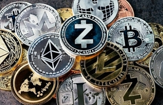 Bitcoin, Ethereum ve Altcoin'lerde son durum