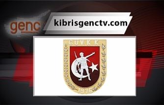 GKK Komutan Yardımcısı Dağman, emekliliğe sevk edildi