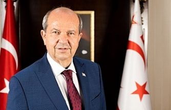 Tatar, yangın bölgelerinde incelemeleryapmak üzere Antalya'ya gidiyor