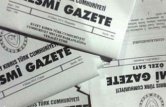 Asgari ücret Resmi Gazetede yayınlandı, itiraz süresi başladı