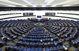 Avrupa Parlamentosu, 5 milyar avroluk Brexit fonunu onayladı