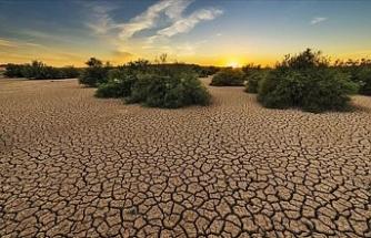 Birçok ülke iklim değişikliğiyle mücadelede yetersiz kalıyor
