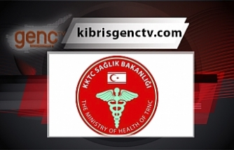 Bulaşıcı Hastalıklar Üst Komitesi kararları açıklandı