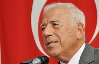 """""""Hala federasyonun savunulması hem üzücü, hem de utanç verici"""""""