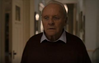 Oscar'lı 'Baba' bu hafta izleyicisiyle buluşuyor