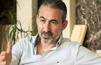 """Tosunoğlu: """"Kalkınma Bankası'nın 1993'ten bu yana verdiği her iki krediden biri geri ödenmedi"""""""