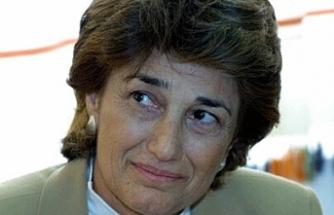 Türkiye'nin Loizidu davasının gözetimini kapatmaya çalıştığı iddia edildi