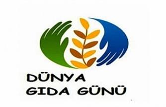 Dünya Gıda Günü… Sağlık Bakanlığı gıda ve içme suyu denetimlerine devam ettiğini belirtti