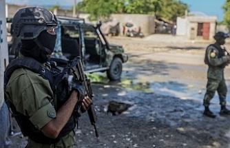 Haiti'de kaçırılan 17 misyoner için müzakereler sürüyor