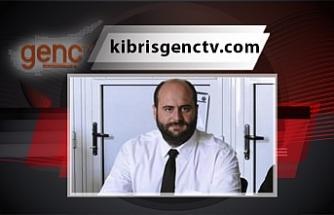 """Kalkınma Bankası: """"Sınav tarihlerinin hükümetin istifasıyla hiçbir ilgi ve alakası yoktur"""""""
