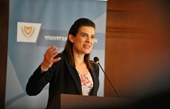Rum Enerji Bakanından sondaj açıklaması