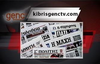 Rum siyasi partilerden Anastasiades'e istifa çağrısı