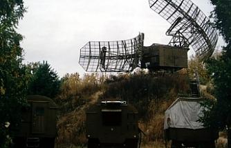 Rumların Yeşil Hat'tın tamamından ve Beşparmak dağı eteklerine kadar radar sistemi kuracağı iddia edildi
