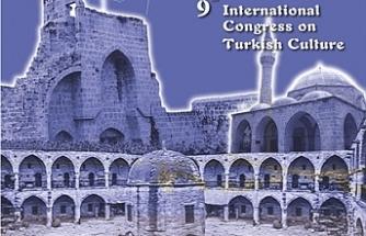 Türk Kültürü Kongresi, 21-23 Ekim tarihlerinde