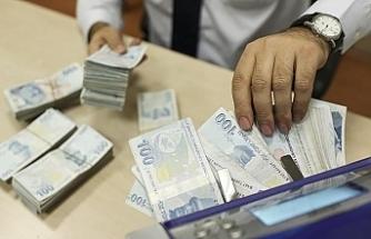 Türkiye'de kamu bankaları kredi faiz oranlarını indirdi
