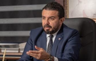 """Zaroğlu: """"Kötü yönetim zamları da beraberinde getirdi"""""""