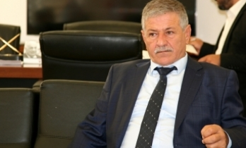 """""""TAHAMMÜLÜMÜZ KALMADI, FİRMALARIMIZIN İFLASINA SEYİRCİ KALMAYACAĞIZ"""""""