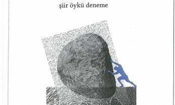 """""""Kesik Yeşil Limonlar İçin Düet"""" isimli şiir-öykü-deneme türündeki kitabı satışa çıktı"""