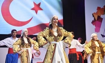Gençlik Dairesi 10. Cumhuriyet Şöleni düzenliyor