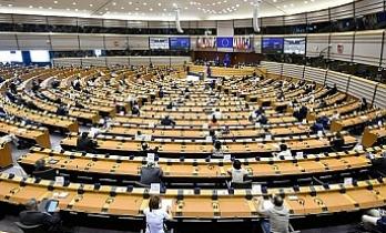 Avrupa kurtarma fonu'ndan Güneye 968 Milyon Euro