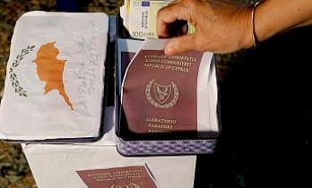 Güneyde altın pasaportlar iç savaş çıkardı